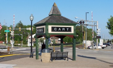 Cary_Sign.JPG