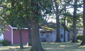 Deerfieldvillage.jpg