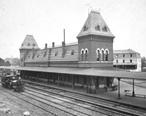 Pittsfield_Union_Station__circa_1880.jpg