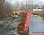 GE_Pittsfield_MA-Housatonic_R_Halfmile_Cleanup_Site-Cell_B.jpg
