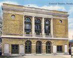 Colonial_Theater_1918_postmark-2.JPG