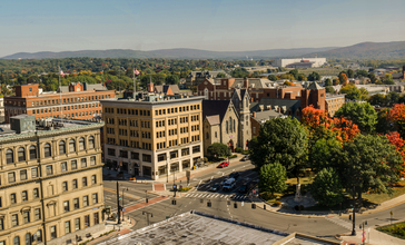 Downtown_and_Park_Square__Pittsfield__Massachusetts.jpg