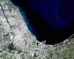 Chicago.landsat.750pix.jpg