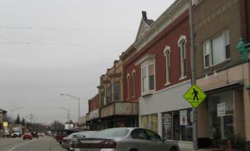 Marengo_Illinois1.jpg