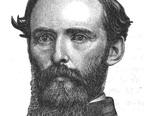 William_T._Nichols__Union_Army_officer_.jpg