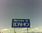 Welcome_to_Franklin__Idaho.jpg