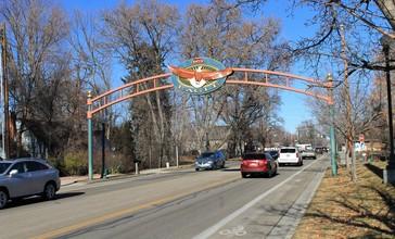 City_of_Eagle_Sign.jpg