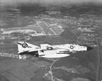 F-4J_VF-41_over_NAS_Oceana_NAN10-71.jpg