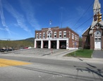 Claremont_NH_Fire_Station.jpg