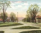 Broad_Street__Claremont__NH.jpg