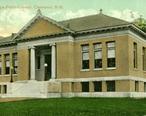 Carnegie_Public_Library__Claremont__NH.jpg