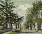 Sullivan_Street__Claremont__NH.jpg