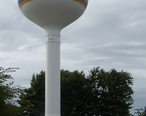 Paw_Paw_IL_water_tower.jpg