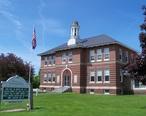 Haverhill_NH_town_hall_5.JPG
