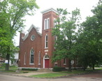 Unity_Church_in_Mattoon.jpg