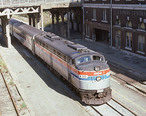 Amtrak_Shawnee_at_Mattoon__February_1976.jpg