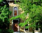 Historic_Alton_Illinois_Home.jpg