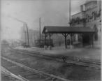 Railroad_station._Alton__Illinois_-_NARA_-_283579.jpg