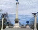 Lovejoy_monument_panorama.jpg