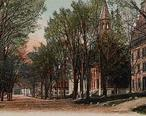 South_Main_Street__St._Johnsbury__VT.jpg