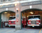 St._Johnsbury_Fire_Station_downtown_St._Johnsbury_VT_September_2012.jpg