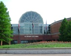 St._Peters_City_Hall.JPG