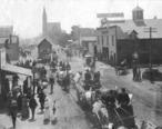 Colorado_Boulevard_1890.jpg
