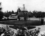 ColoradoStreet_and_Oakland_Pasadena_CA_1890.jpg