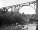 ColoradoStreetBridgeScovillebridge1914.jpg