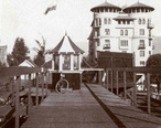 California_Cycleway_looking_toward_Hotel_Green_1904_or_1905.jpg