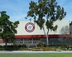 Pasadena_High_School_from_street.jpg