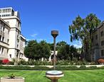 Caltech_Entrance.jpg