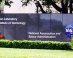 Jet_Propulsion_Laboratory_sign.jpg