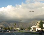 San_Gabriel_Mountains_from_eastern_Pasadena.jpg