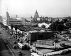 Pasadena_1945.jpg