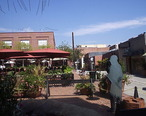 Old_Town_Pasadena.jpg