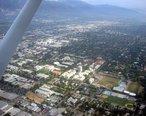 Caltech_from_the_air.jpg