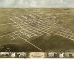 Sedalia_Ruger_Map_1869.jpg