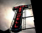 Bothwell_Hotel_Sedalia_Neon_Sign.jpg
