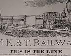 Missouri-Kansas-Texas_Advertisement_1881.jpg