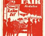 USA-Poster-stamp_c1930_Missouri_State_Fair.jpg
