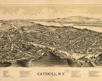 Catskill__N.Y._LOC_75694756.jpg