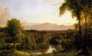 Cole_Thomas_View_on_the_Catskill_Early_Autumn_1837.jpg