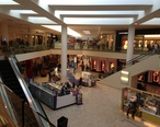 USA_CA_NationalCity_Westfield_002_2013.jpg