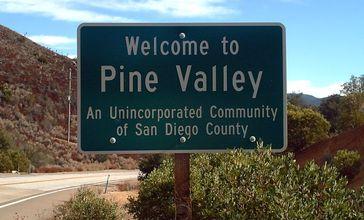 Pine_Valley_Sign.jpg