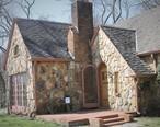 Rock_House__Mansfield__MO_IMG_1756__2_.JPG