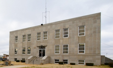 Webster_County_Courthouse.JPG