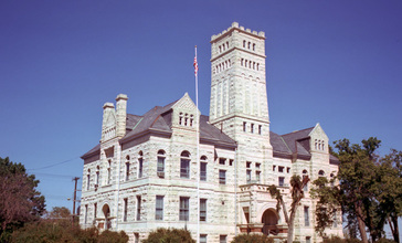 Geary_county_courthouse_kansas.jpg