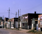 Kansas.little_town1974.0024.jpg
