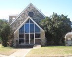First_United_Methodist_Church__Charlotte__TX_IMG_2522.JPG